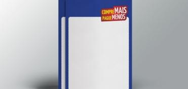 CARTAZ DE OFERTAS